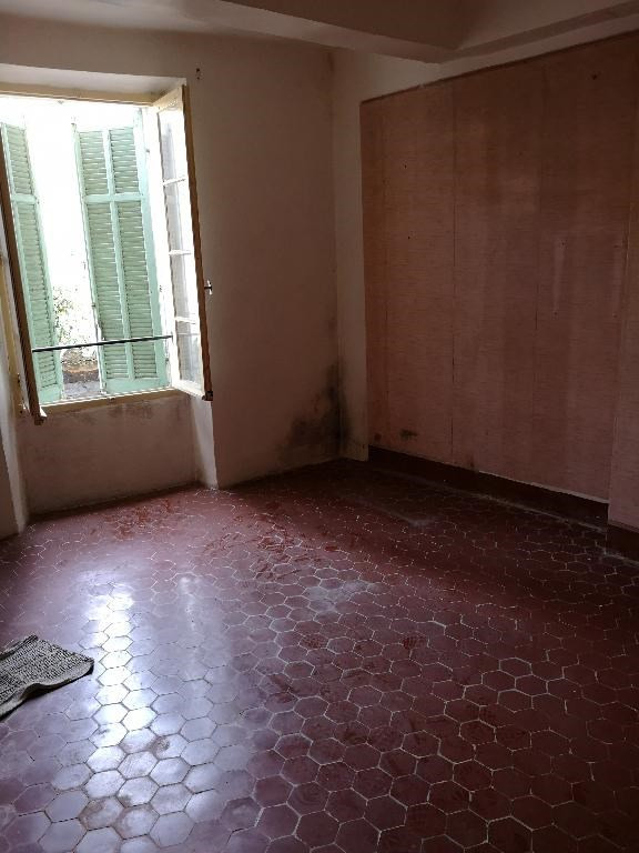 Sale apartment Le luc 95 400€ - Picture 7