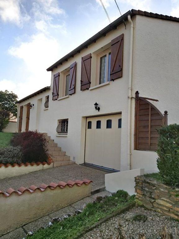 Sale house / villa Niort 224900€ - Picture 1
