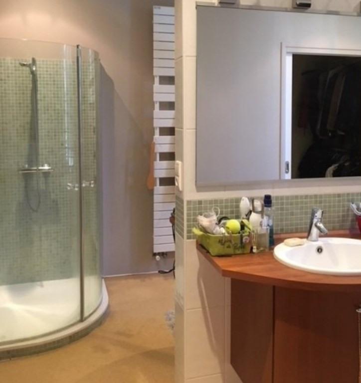 Vente maison / villa Agen 335000€ - Photo 5