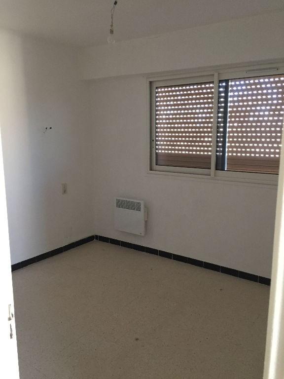 Rental apartment Palavas les flots 700€ CC - Picture 7