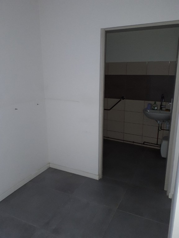 Location local commercial Saint quentin 530€ +CH - Photo 5