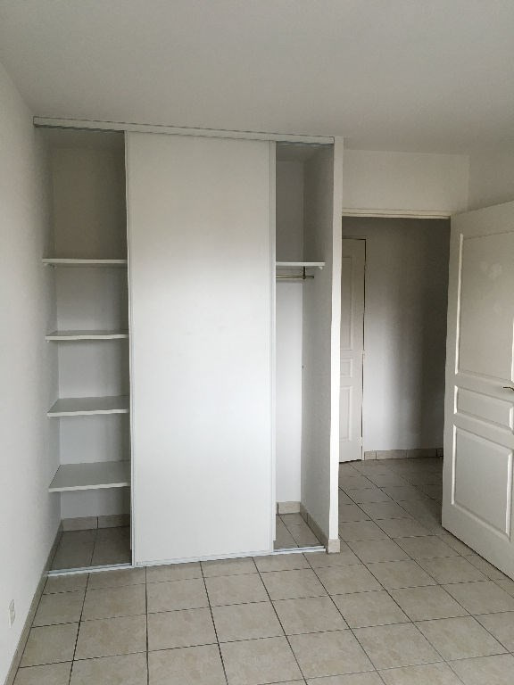 Location appartement Limoges 485€ CC - Photo 2