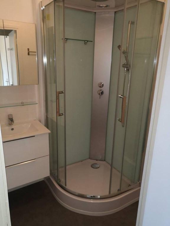 Rental apartment Royat 430€ CC - Picture 3