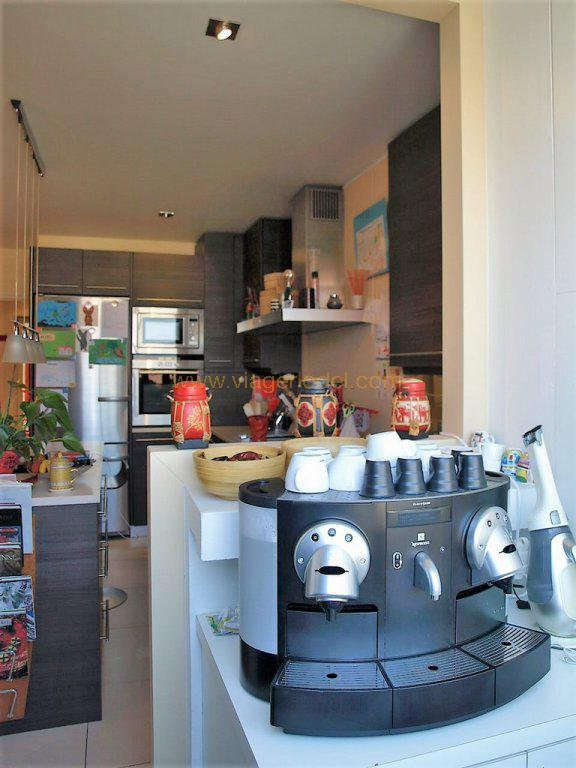 Viager appartement Annecy 200 000€ - Photo 14