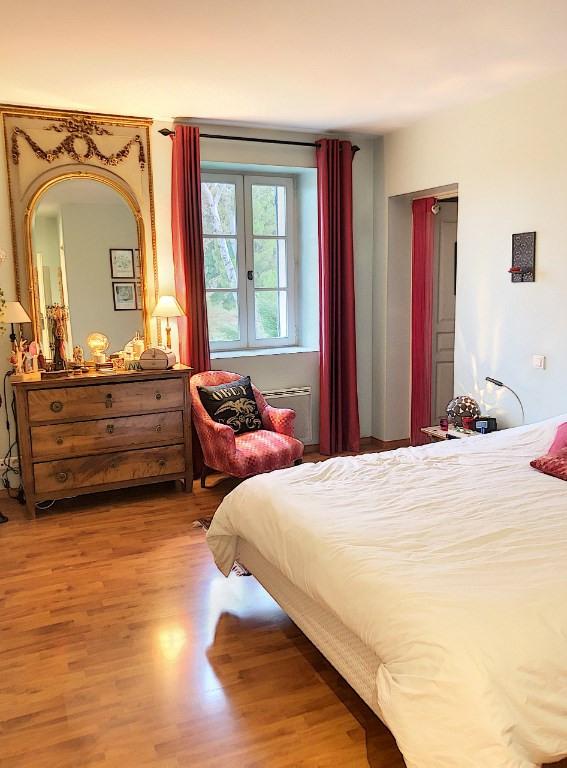 Vente de prestige maison / villa Vedene 770000€ - Photo 7