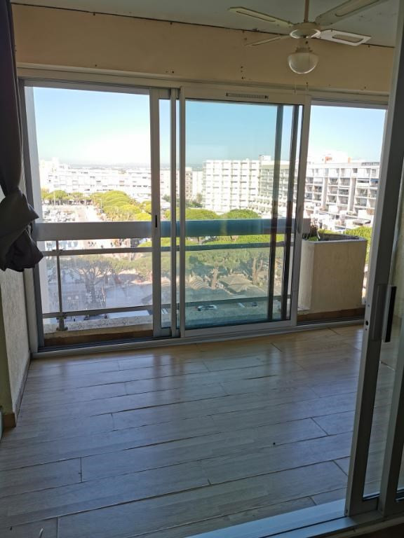 Rental apartment Mauguio 620€ CC - Picture 8