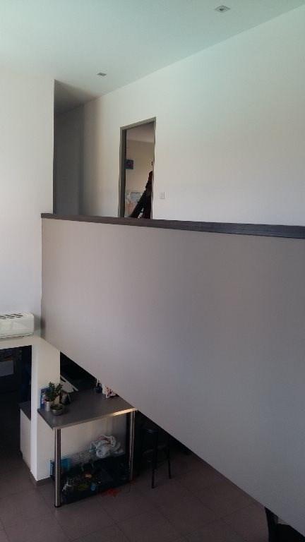 Vente de prestige maison / villa Lege cap ferret 840000€ - Photo 9