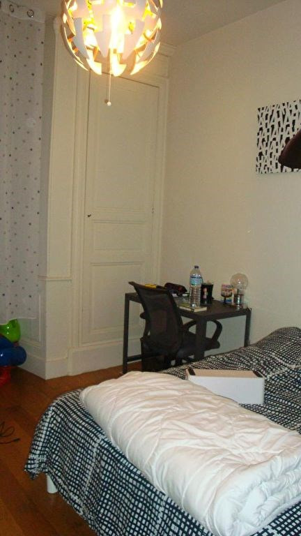 Location appartement Agen 1 200€ CC - Photo 10