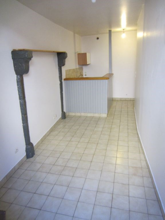 Location appartement Limoges 295€ CC - Photo 4