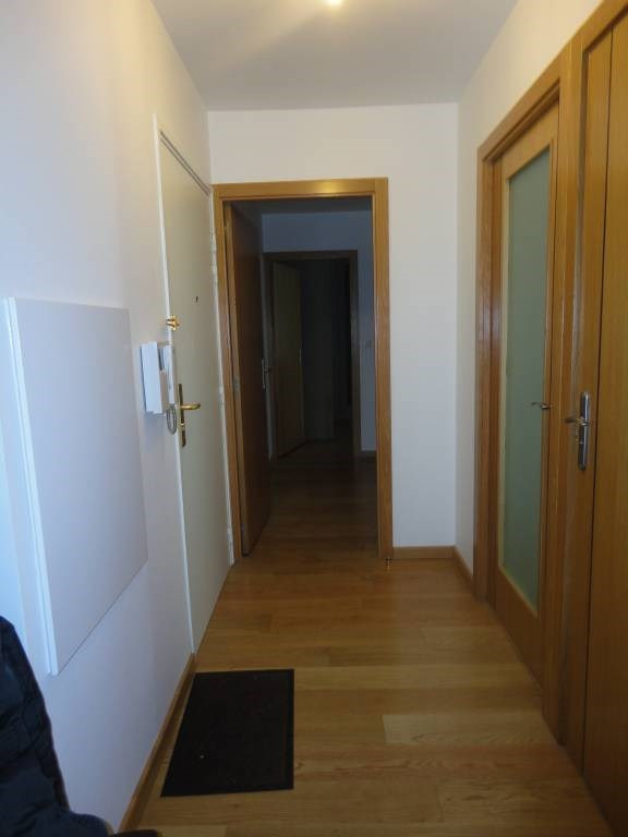Vente appartement Arpajon 260 500€ - Photo 2