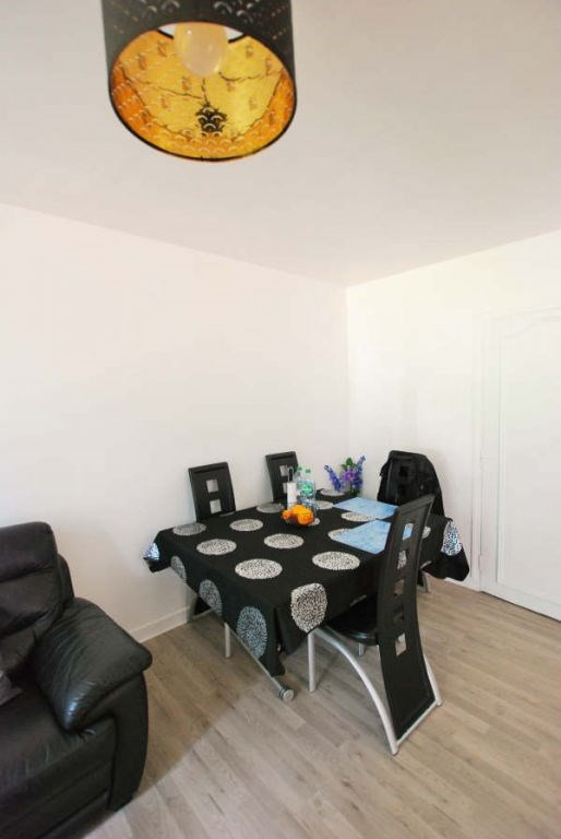 Vente appartement Bezons 142 000€ - Photo 2