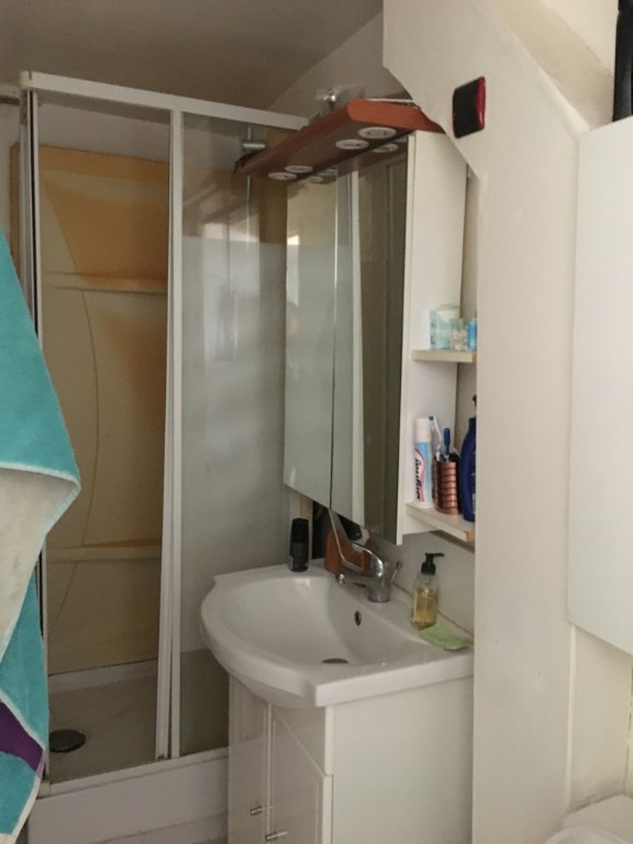 Location appartement Montmorency 630€ CC - Photo 3