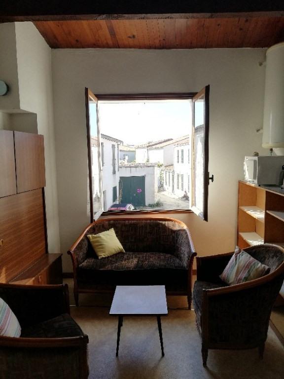 Vente maison / villa Le bois plage en re 420000€ - Photo 2
