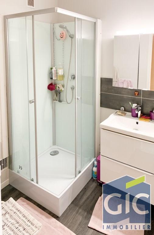 Vente appartement Caen 84000€ - Photo 8