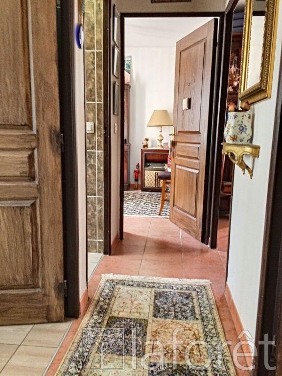 Vente maison / villa Sospel 355000€ - Photo 13