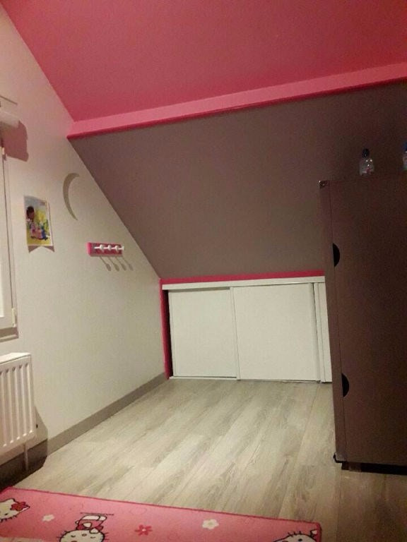 Venta  casa Cucq 265000€ - Fotografía 13