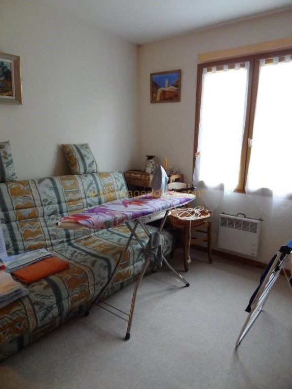 Life annuity house / villa Boutenac 40400€ - Picture 6