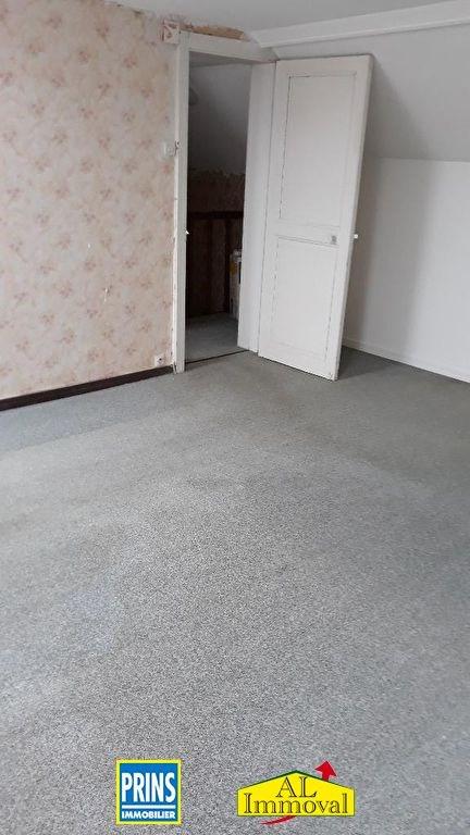 Rental house / villa Estree blanche 500€ CC - Picture 7