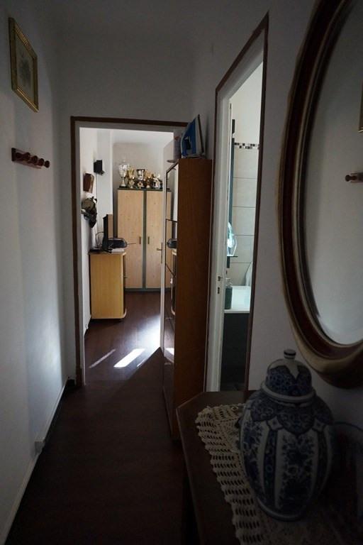 Sale apartment Ajaccio 182000€ - Picture 8