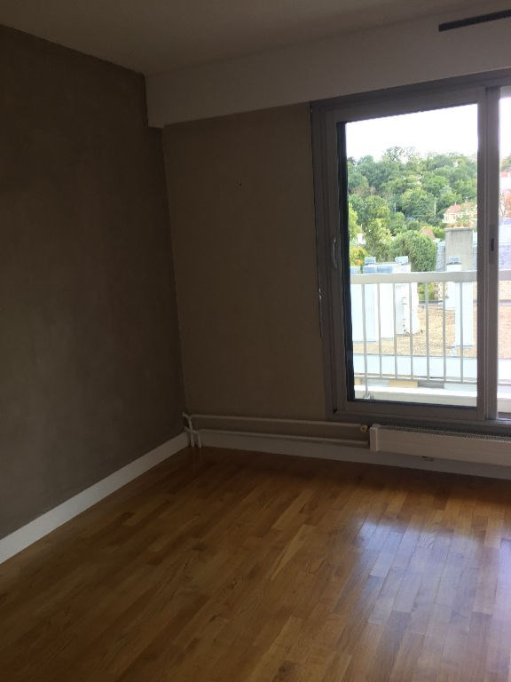 Location appartement Montmorency 1409€ CC - Photo 7