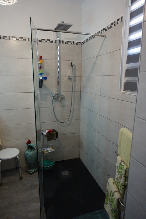 Sale apartment Ajaccio 182000€ - Picture 9
