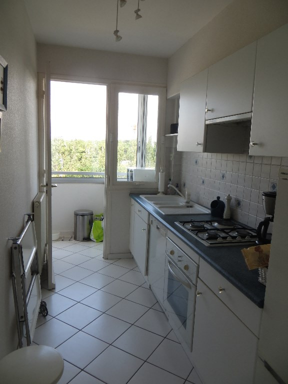 Vente de prestige appartement La baule escoublac 572 000€ - Photo 5