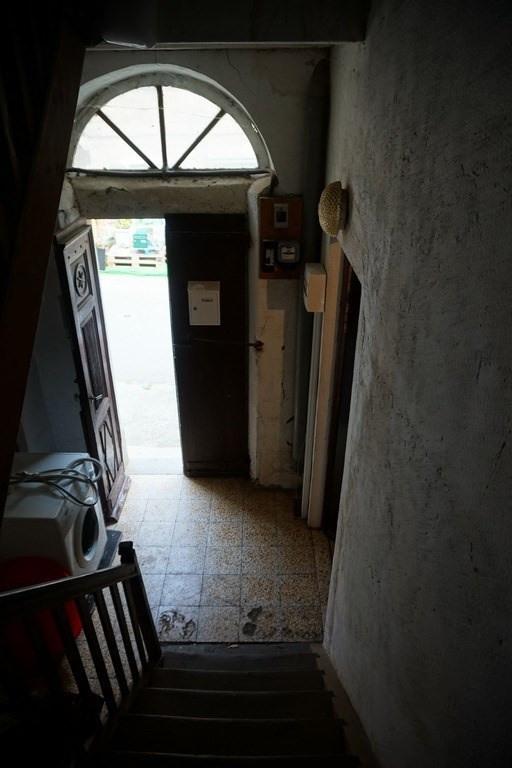 Sale apartment Ota 130000€ - Picture 16