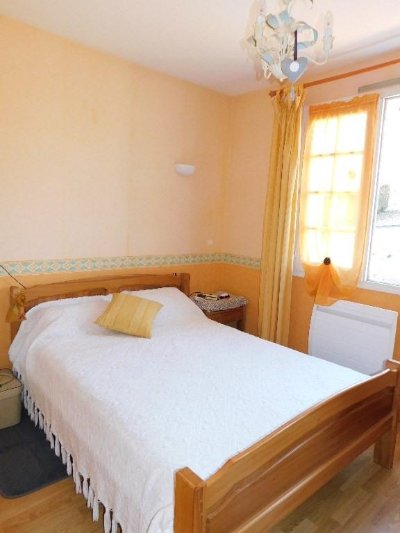 Sale house / villa Montoire sur le loir 188125€ - Picture 9