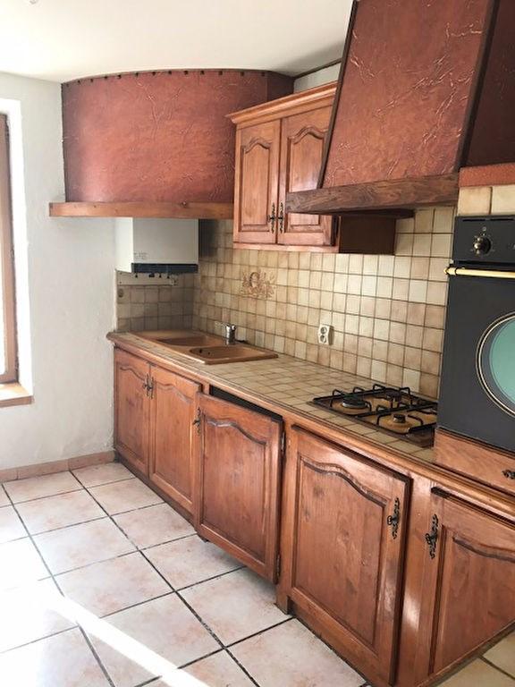 Vente maison / villa Pezens 97200€ - Photo 3