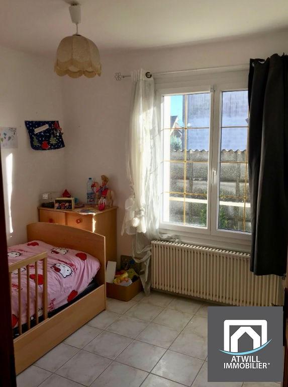 Sale house / villa Blois 164830€ - Picture 3