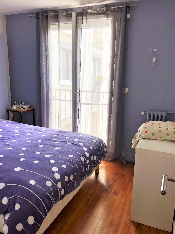 Revenda apartamento Montrouge 455000€ - Fotografia 6