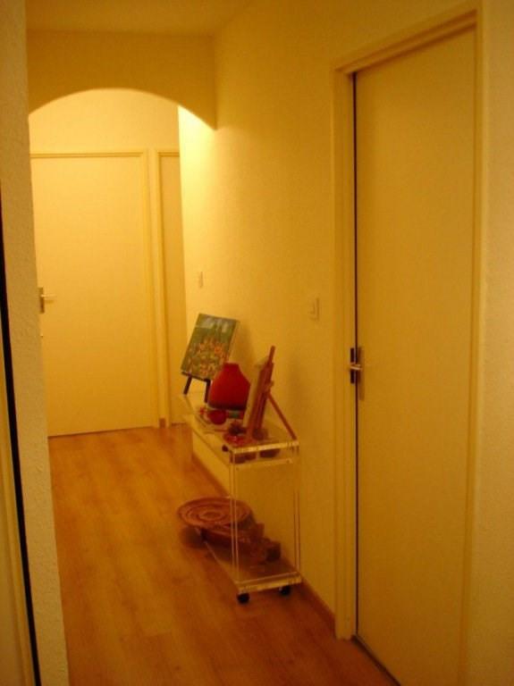 Sale apartment Labège 265000€ - Picture 6