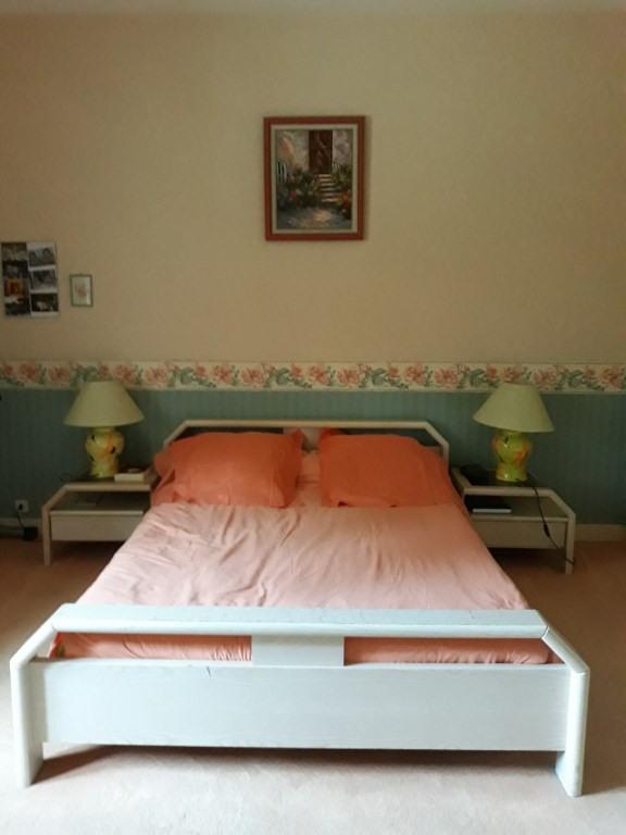 Sale house / villa Peyrat de bellac 194000€ - Picture 11