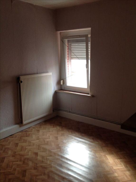 Sale house / villa Moyenmoutier 39260€ - Picture 4