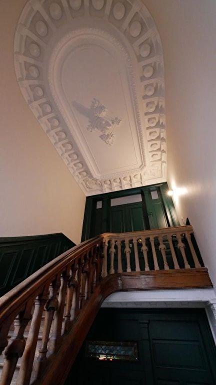 Sale apartment Limoges 313500€ - Picture 4