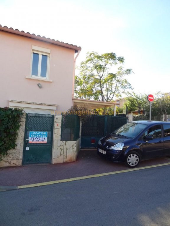 Viager maison / villa Saint-pierre-la-mer 55 000€ - Photo 27