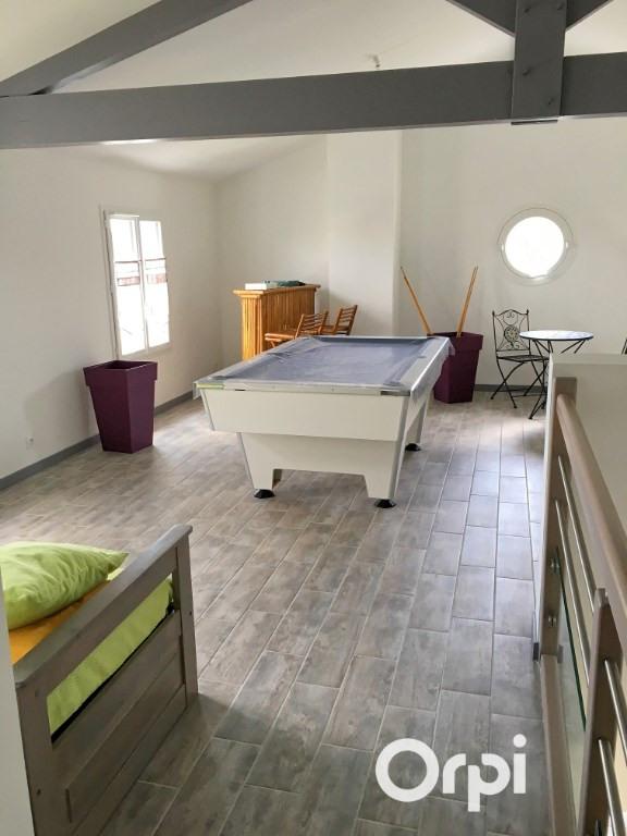 Vente de prestige maison / villa Saint palais sur mer 606100€ - Photo 14