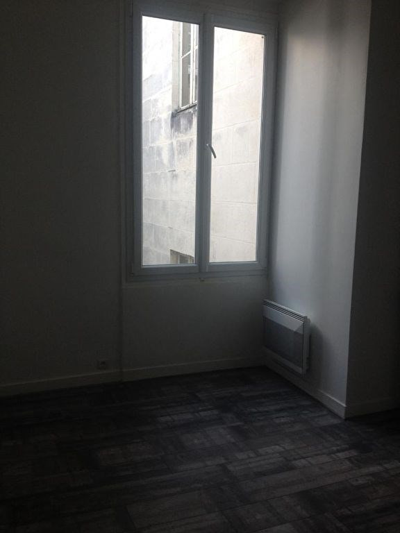 Sale apartment La rochelle 239 500€ - Picture 4