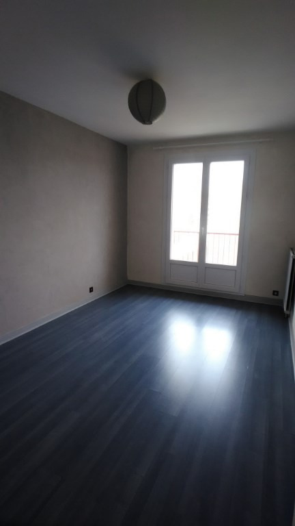 Rental apartment Limoges 565€ CC - Picture 3