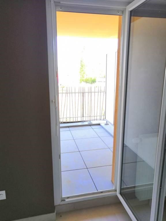 Sale apartment Arpajon 235000€ - Picture 5