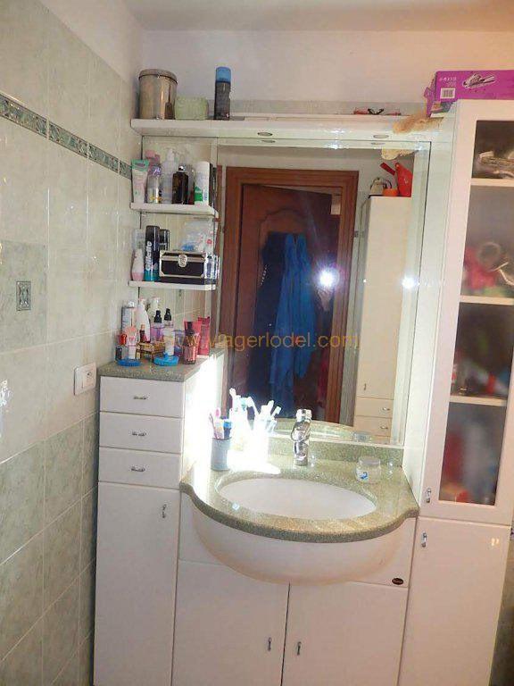 Life annuity apartment Roquebrune-cap-martin 75000€ - Picture 6