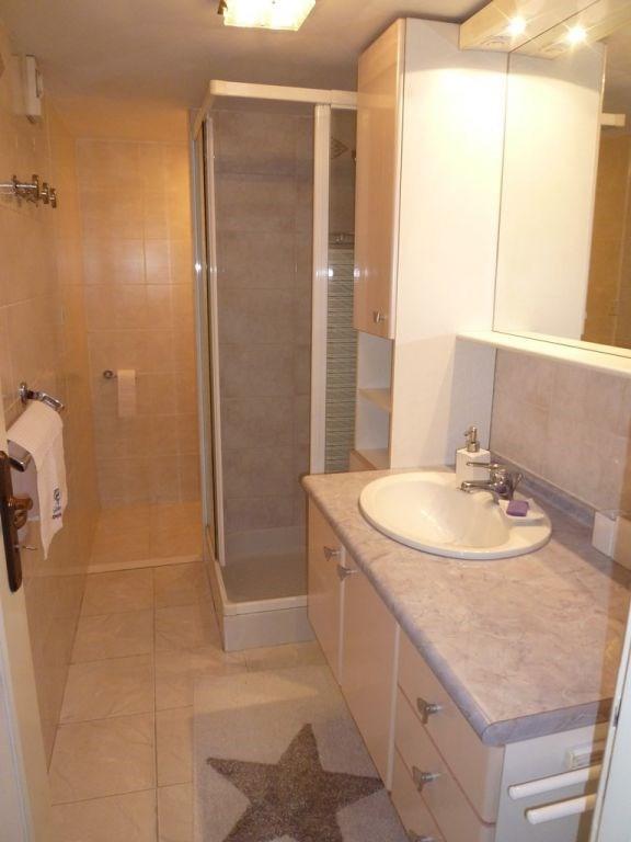 Sale house / villa Gente 275000€ - Picture 15