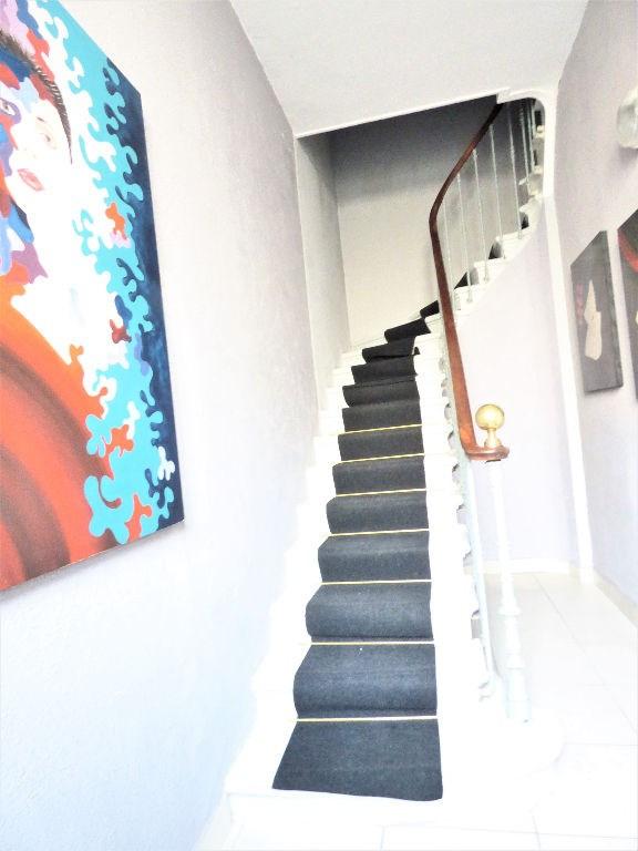 Investment property house / villa Bordeaux 499900€ - Picture 5