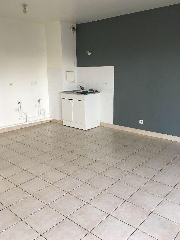 Location appartement Villeneuve st georges 707€ CC - Photo 3