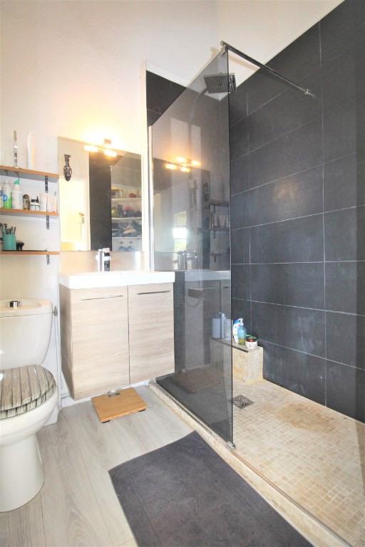 Sale apartment Villeneuve loubet 159900€ - Picture 10