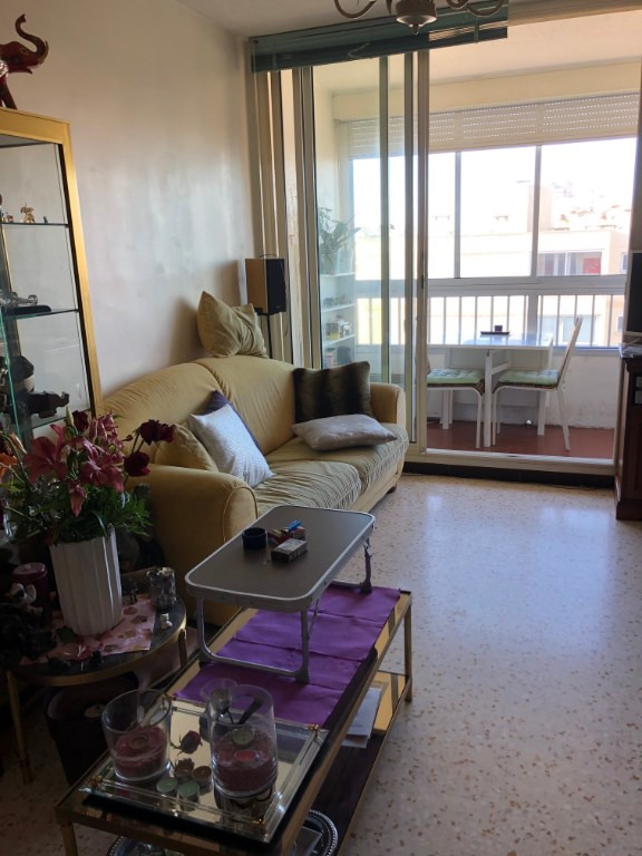 Vente appartement Carnon plage 130400€ - Photo 4