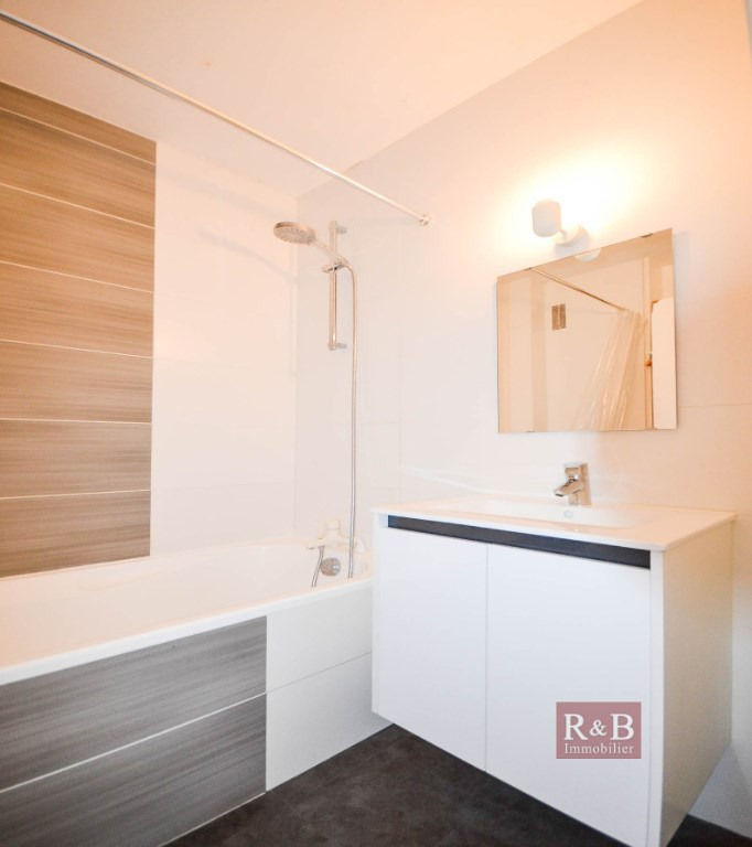 Vente appartement Plaisir 193 000€ - Photo 6