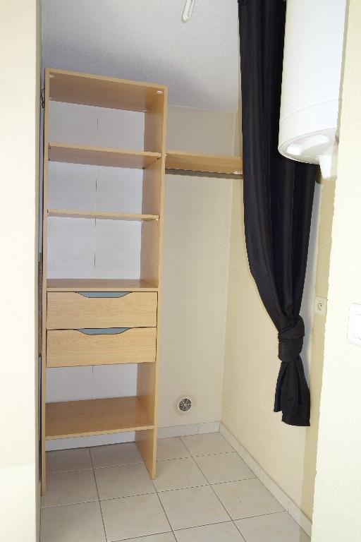 Locação apartamento Toulon 500€ CC - Fotografia 8