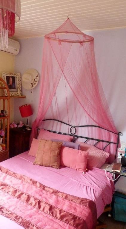 Sale apartment Les trois ilets 147150€ - Picture 4