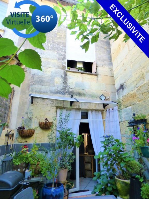 Продажa дом Saint-andré-de-cubzac 236000€ - Фото 1